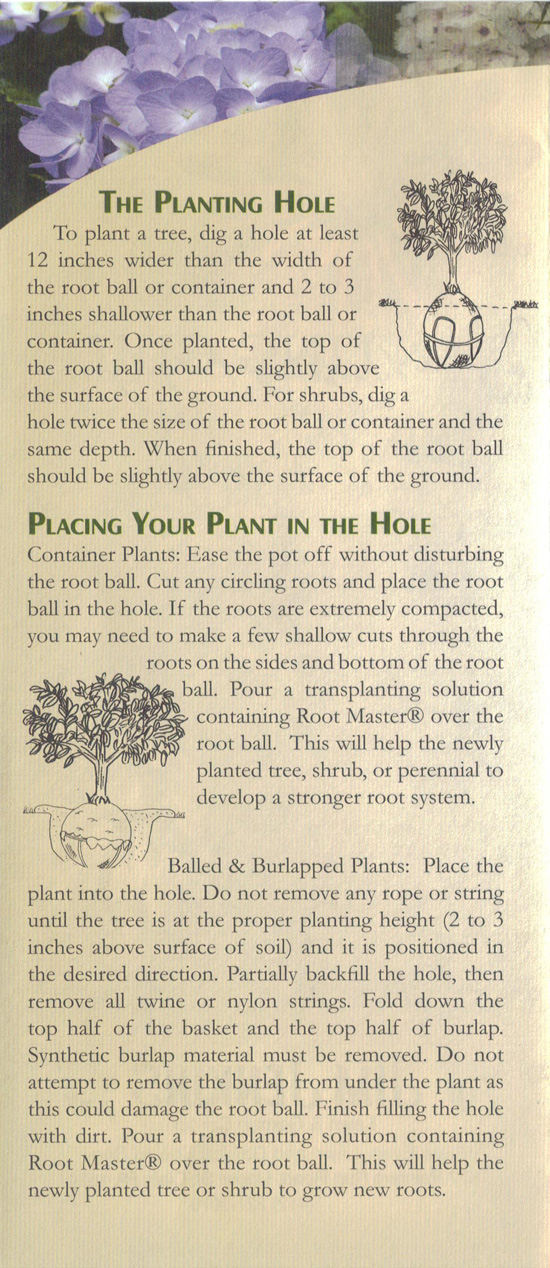 planting_guide_2