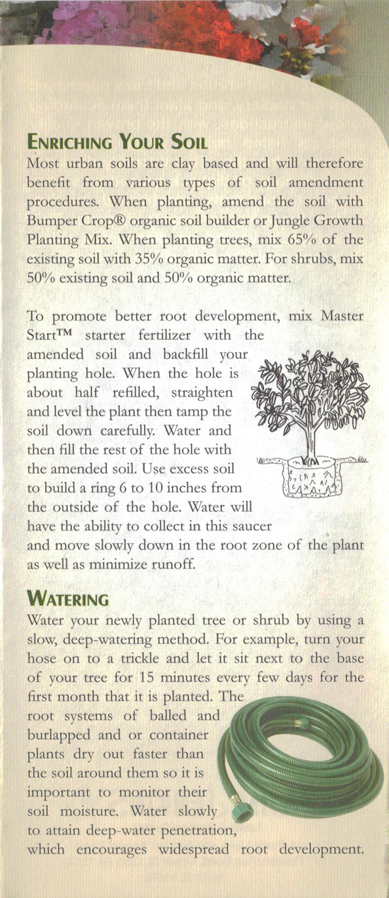planting_guide_3