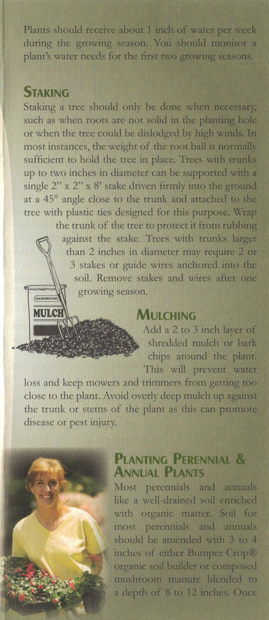 planting_guide_4